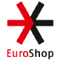 EuroShop