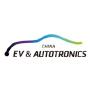 EV & AUTOTRONICS CHINA, Shanghai