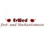 EvWed