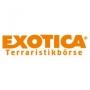 Exotica, St. Pölten