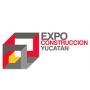Expo Construcción Yucatán, Mérida