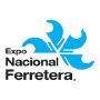 Expo Nacional Ferretera, Guadalajara