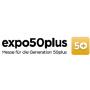 expo-50plus