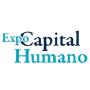 Expo Capital Humano, Mexico City