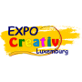 Expo Creativ, Luxemburg