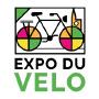 Expo du Vélo, Straßburg