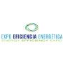 Expo Eficiencia Energetica, Buenos Aires