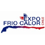 Expo Frio Calor Chile, Santiago