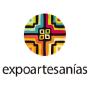 Expoartesanias, Bogota