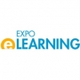 Expolearning, Madrid