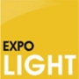 Expo Light, Shanghai
