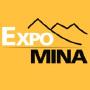 Expomina Peru, Lima