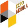 Expo Mobila, Chișinău