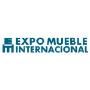 Expo Mueble International, Guadalajara