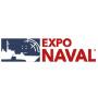 Expo Naval, Valparaíso