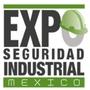Expo Seguridad Industrial Mexico, Mexico City
