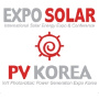 Expo Solar, Goyang