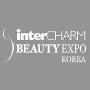 Beauty Expo Korea, Seoul