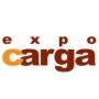 Expo Carga, Mexico City