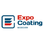 ExpoCoating