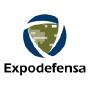 Expodefensa, Bogota