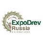 Zum Abschluss der ExpoDrev Russia 2014