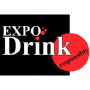 Expo Drink