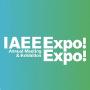 Expo! Expo!, Anaheim