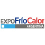 ExpoFrioCalor Argentina