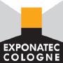 Exponatec Cologne, Köln