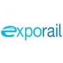 Exporail, Moskau