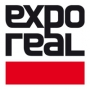 Expo Real, München