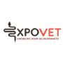 Expovet, Gent