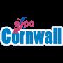expowest Cornwall, Wadebridge