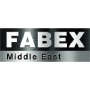 Fabex Middle East, Kairo