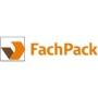 FachPack, Nürnberg