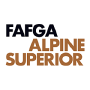 FAFGA alpine superoir