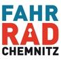 Fahr Rad, Chemnitz