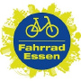 Fahrrad, Essen