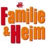 Familie & Heim, Stuttgart