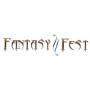 Fantasy Fest, Rijswijk