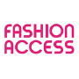 Fashion Access, Hongkong