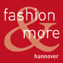 Fashion & More Hannover, Langenhagen