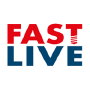 FAST Live, Solihull