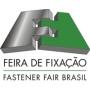 Fastener Fair Brasil 2014 Offers Extended Networking Opportunities