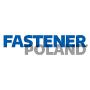 FASTENER POLAND®, Krakau