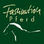 Faszination Pferd, Nürnberg