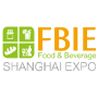 FBIE CHINA, Shanghai