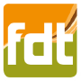 fdt Food and Drink Technology Africa, Johannesburg