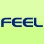 Feel Expo, Bogota